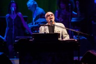 Steely Dan Announce First Live Dates Since the Death of Walter Becker