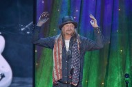 Watchdog Group Files FEC Complaint Against Kid Rock for Not Registering as Senate Candidate