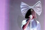 "Video: Sia – ""Rainbow"""