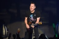 "Mark Hoppus – ""Not Every Dog Goes to Heaven"""