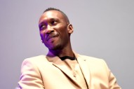 <i>True Detective</i> Season 3 Confirmed at HBO, Starring Mahershala Ali and Directed by Jeffrey Saulnier