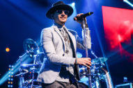 Members of Korn, Avenged Sevenfold, System of a Down to Perform at Linkin Park's Chester Bennington Tribute Concert