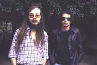 Steely Dan&#8217;s <i>Aja</i>: Remembering the Band&#8217;s Trailblazing Moment 40 Years Later