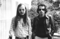 """Steely Dan's Donald Fagen on Walter Becker's Passing: """"I Intend to Keep the Music We Created Together Alive as Long as I Can"""""""