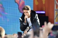 "Video: Liam Payne and Zedd – ""Get Low"""