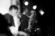 Stream Trent Reznor and Atticus Ross&#8217; <i>The Vietnam War</i> Soundtrack