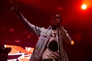 """Young Thug & Carnage (Young Martha) – """"Homie"""" ft. Meek Mill"""