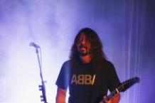 Chevy Metal Perform In Sydney