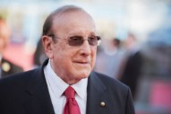Watch a Trailer for the New Clive Davis Documentary <i>The Soundtrack of Our Lives</i>