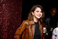 Selena Gomez Reveals Secret Kidney Transplant