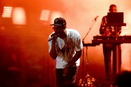 Watch Jay-Z's Meadows Festival 2017 Set in Full