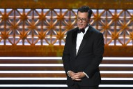 The Emmys Showed Us That Hollywood Has Learned Nothing