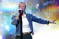 "Macklemore's Decision to Perform ""Same Love"" at Australian Rugby Championship Sparks Massive Controversy"