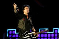 "Watch Green Day's Billie Joe Armstrong Play ""Ordinary World"" Solo on <i>Fallon</i>"