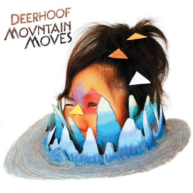 JNR233_Deerhoof_Mountain-Moves_1024x1024-1504887101