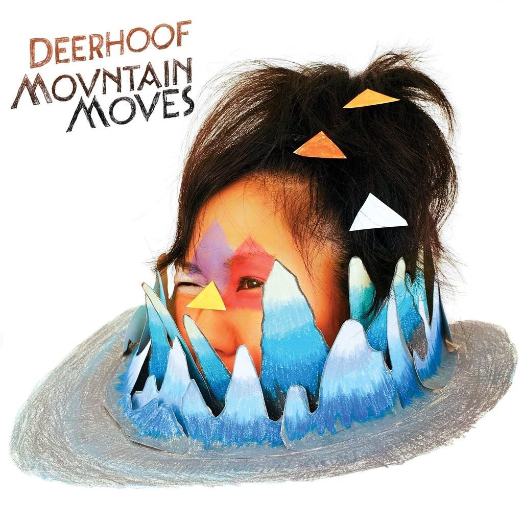 JNR233_Deerhoof_Mountain-Moves_1024x1024-1504887101