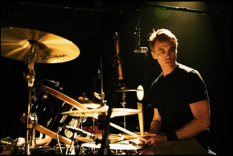 Matt-Cameron-Danny-Clinch-1505155700