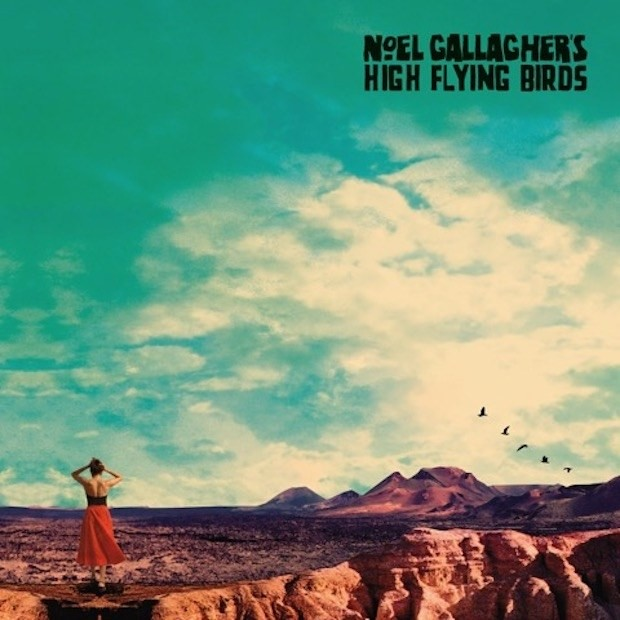 Noel-Gallaghers-High-Flying-Birds-3-1506344418
