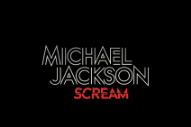 "Michael Jackson's Twitter Account Teases Something New Called ""Scream"""