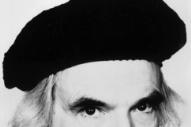 Can's Holger Czukay Dead at 79