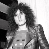 Report: Kesha and Soft Cell's Marc Almond To Appear on T. Rex Tribute Album