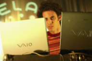 "Four Tet – ""Scientists"""