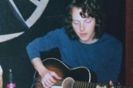 Beachwood Sparks Guitarist Josh Schwartz Dead at 45
