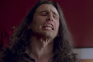 Watch the First Full Trailer for <i>The Disaster Artist</i>, James Franco&#8217;s Movie About the Making of Tommy Wiseau&#8217;s <i>The Room</i>