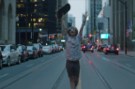 "Video: Broken Social Scene – ""Skyline"""