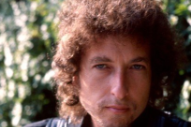 Bob Dylan's New Bootleg Series Installment Focuses on His Gospel Years
