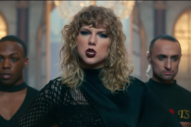 Paul Ryan Used a Bad Taylor Swift Meme to Advocate for Tax Reform