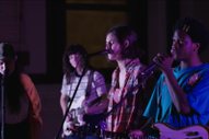 """Watch Shamir, Sad13, and Other Philly Musicians Cover the Cranberries' """"Linger"""""""
