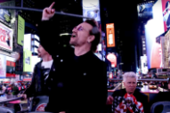 "Video: U2 – ""You're the Best Thing About Me"""