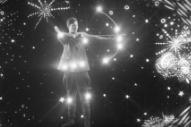 """Video: William Patrick Corgan (Billy Corgan) – """"The Spaniards"""""""
