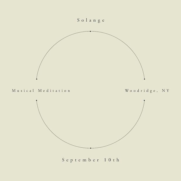 Solange-musical-meditation-1504972533