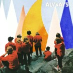 Review: Alvvays Follow Their Winsome Indie Pop Blueprint on <i>Antisocialites</i>