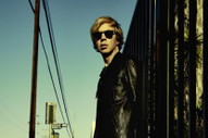 Preview Beck's <i>Colors</i> Title Track in New Vinyl Promo
