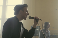 "Video: Belle and Sebastian – ""We Were Beautiful"""