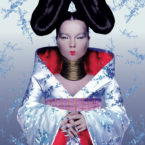 Review: Björk &#8211; <i>Homogenic</i>