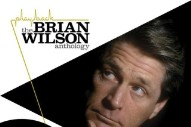 "Brian Wilson – ""Some Sweet Day"""