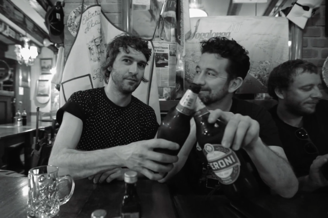 japandroids-north-south-east-west-video-1505312238
