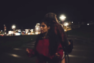 "Video: Calvin Harris – ""Hard to Love"" ft. Jessie Reyez"