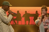 Watch Tyler, the Creator Perform &#8220;See You Again&#8221; on <em>Fallon</em>