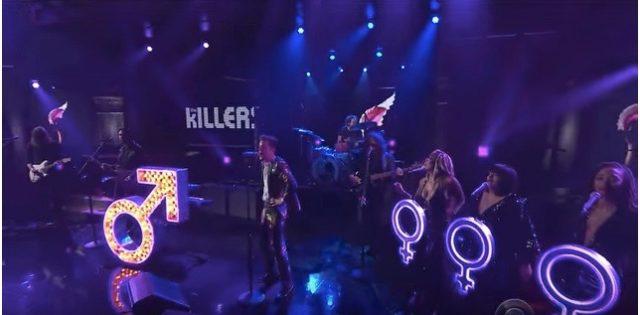 killers-1-1506086723