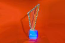 knife-harp-1504371339