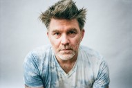 LCD Soundsystem Aiming for First No. 1 Album on Billboard 200 Chart