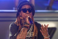 Lil Wayne's Daughter, Mack Maine Say Rapper Is Fine After Suffering Multiple Seizures