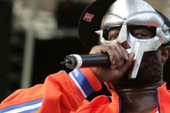 "MF Doom & Czarface – ""Nautical Depth"""