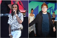Ed Sheeran and Migos to Guest on the <i>TRL</i> Revival&#8217;s First Episode