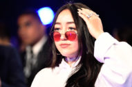 Is It Too Late to Stop Noah Cyrus?